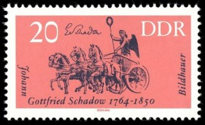 Briefmarke-Schadow2