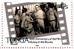 bounty-film2-Briefmarke